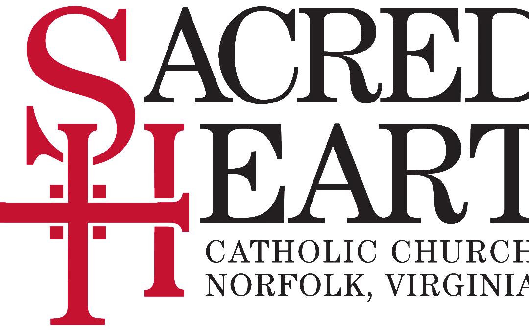 No Eucharistic Adoration on October 31st