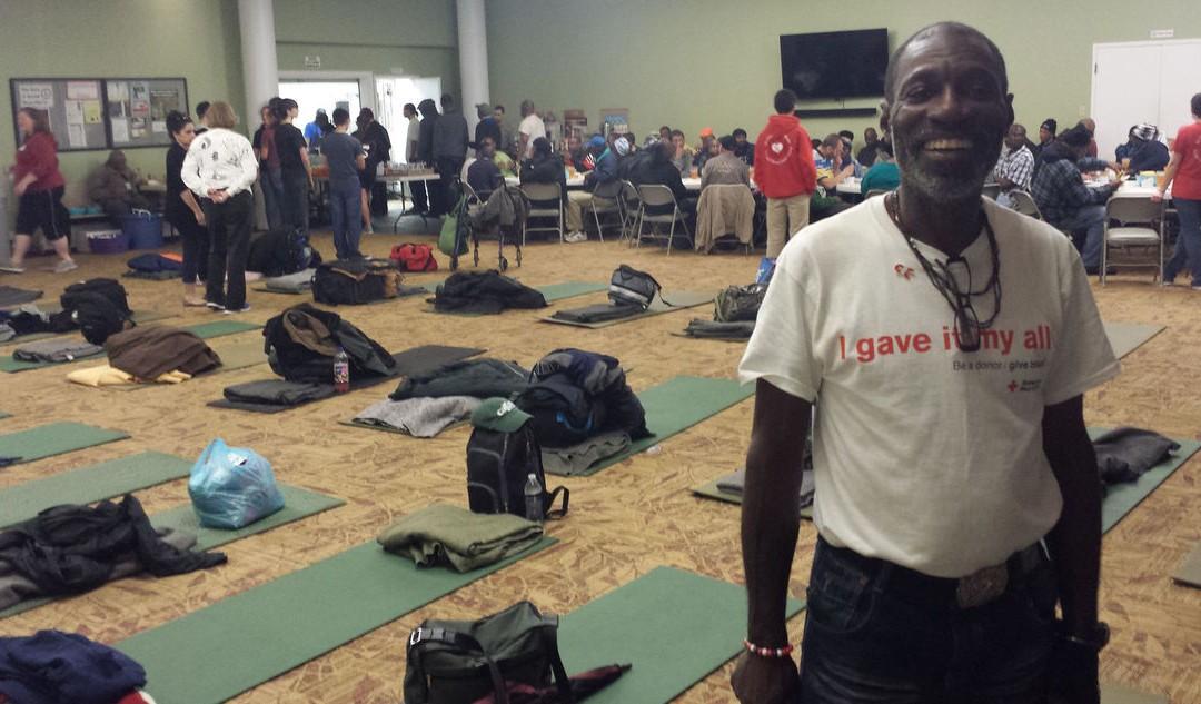 N.E.S.T. 2018 – Volunteers needed