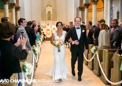 20160521-virginia-beach-wedding-photography-sacred-heart-catholic-church-hilton-virginia-beach-oceanfront-wedding-0061