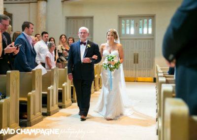 20170701-founders-inn-and-spa-weddings-virginia-beach-0038