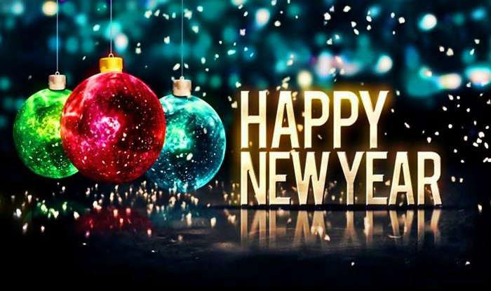 Happy New Year >> Happy New Year 2018 Sacred Heart Catholic Church