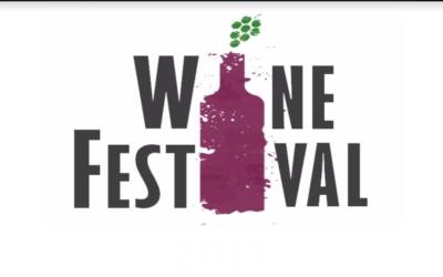 Wine Festival 2018