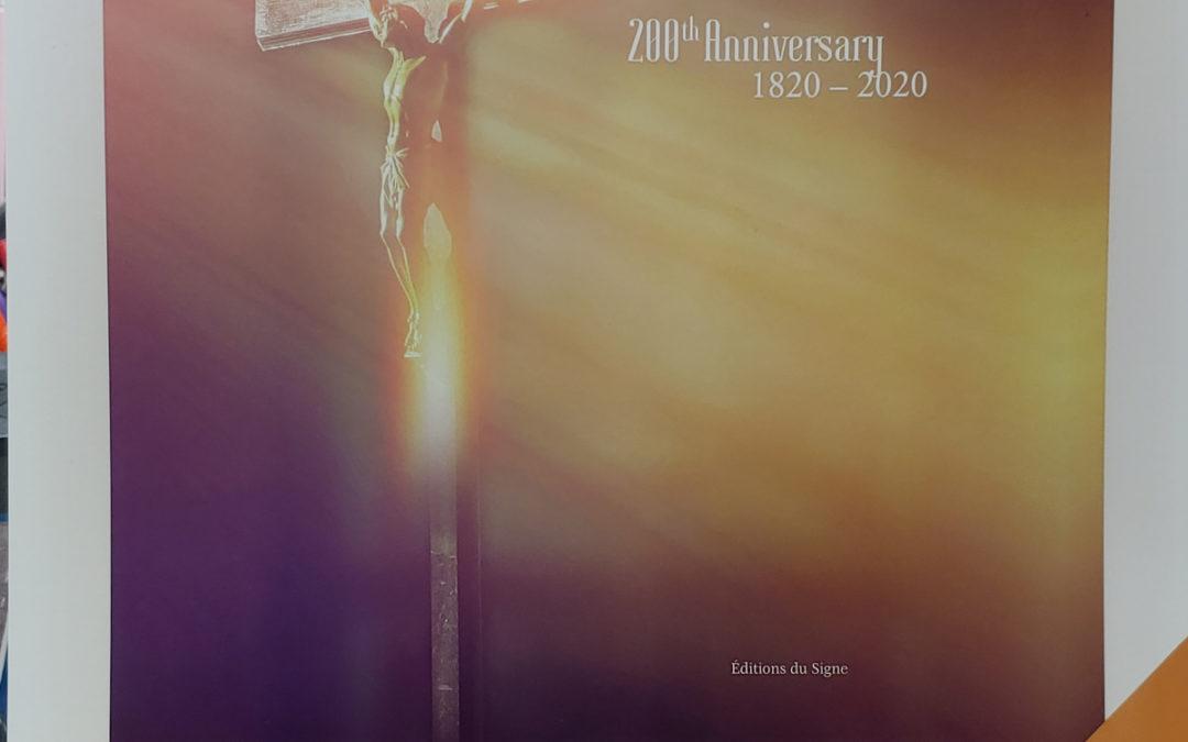 Shine Like Stars: A Diocesan Bicentennial Book